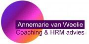 Annemarie van Weelie Coaching & HRM Advies