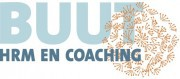 BUUT HRM en Coaching