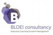 Bloei Consultancy
