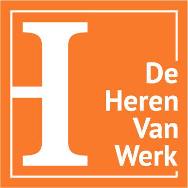 De Heren Van Werk