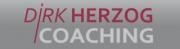 Dirk Herzog Coaching & Training