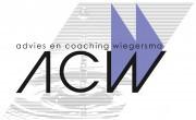 Advies en Coaching Wiegersma – ACW