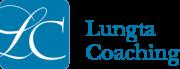 Lungta Coaching