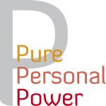 PurePersonalPower