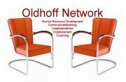 Oldhoff Network