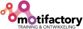 Motifactory Training & Ontwikkeling
