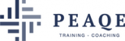 PEAQE Training & coaching