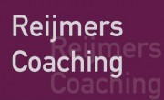 Reijmers Coaching & Consultancy