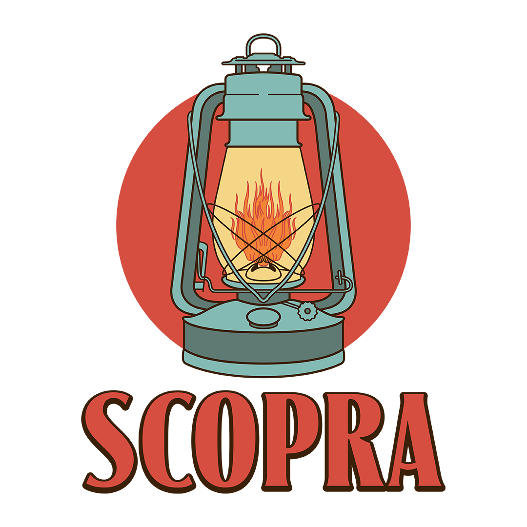 Scopra