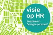 Visie op HR