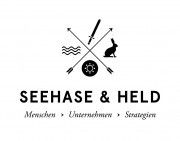 Seehase & Held GbR