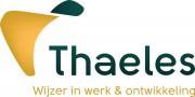 Thaeles B.V. Vestiging Malden