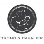 Tronc & Cavalier