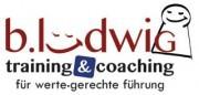 Training & Coaching für werte·gerechte Führung