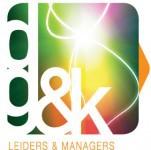 DG&K – Leiders en Managers