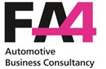FA4 Consultancy