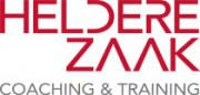 Heldere Zaak Coaching & Training