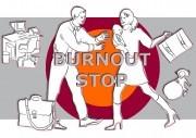 Burnout-Stop