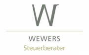 Wewers Steuerberater