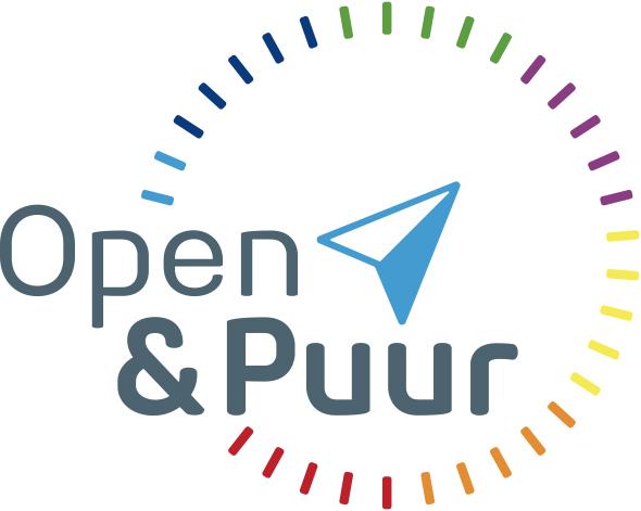 Open&Puur