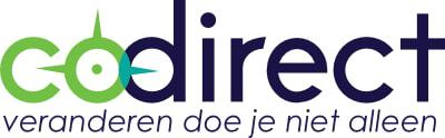 CoDirect