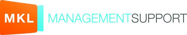 """MKL Management Support, """"Het fundament voor uw organisatie"""""""