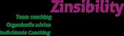 Zinsibility