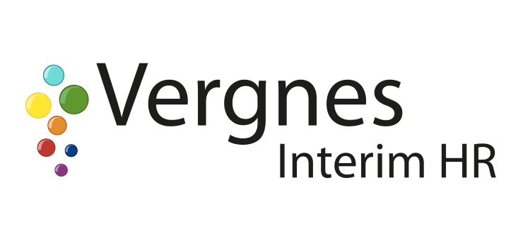 Vergnes Interim HR