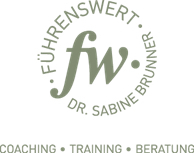 Coaching, Training, Beratung