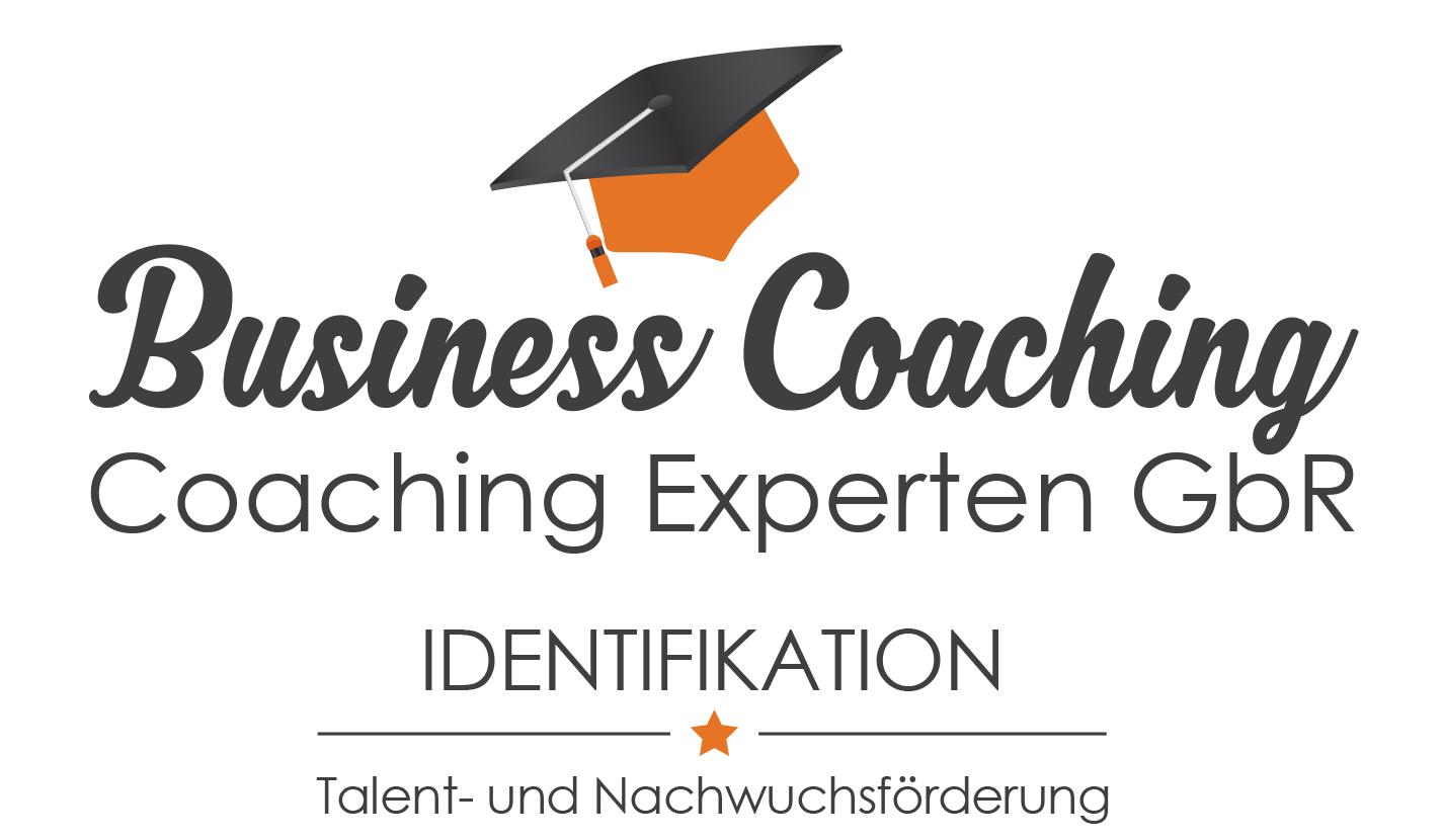 Coaching Experten GbR
