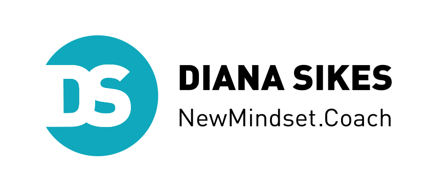 Diana Sikes Consulting, Coaching & Training