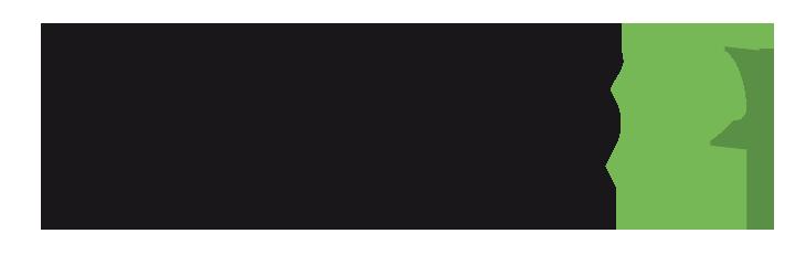 KUHRHAUS GmbH Design und Dasein