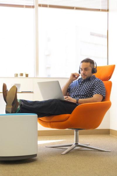 Flexibiliteit -werkgevers-werknemers