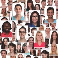 zukunftsorientiertes Recruiting auf Basis von Persönlichkeit und nicht nur Fähigkeiten