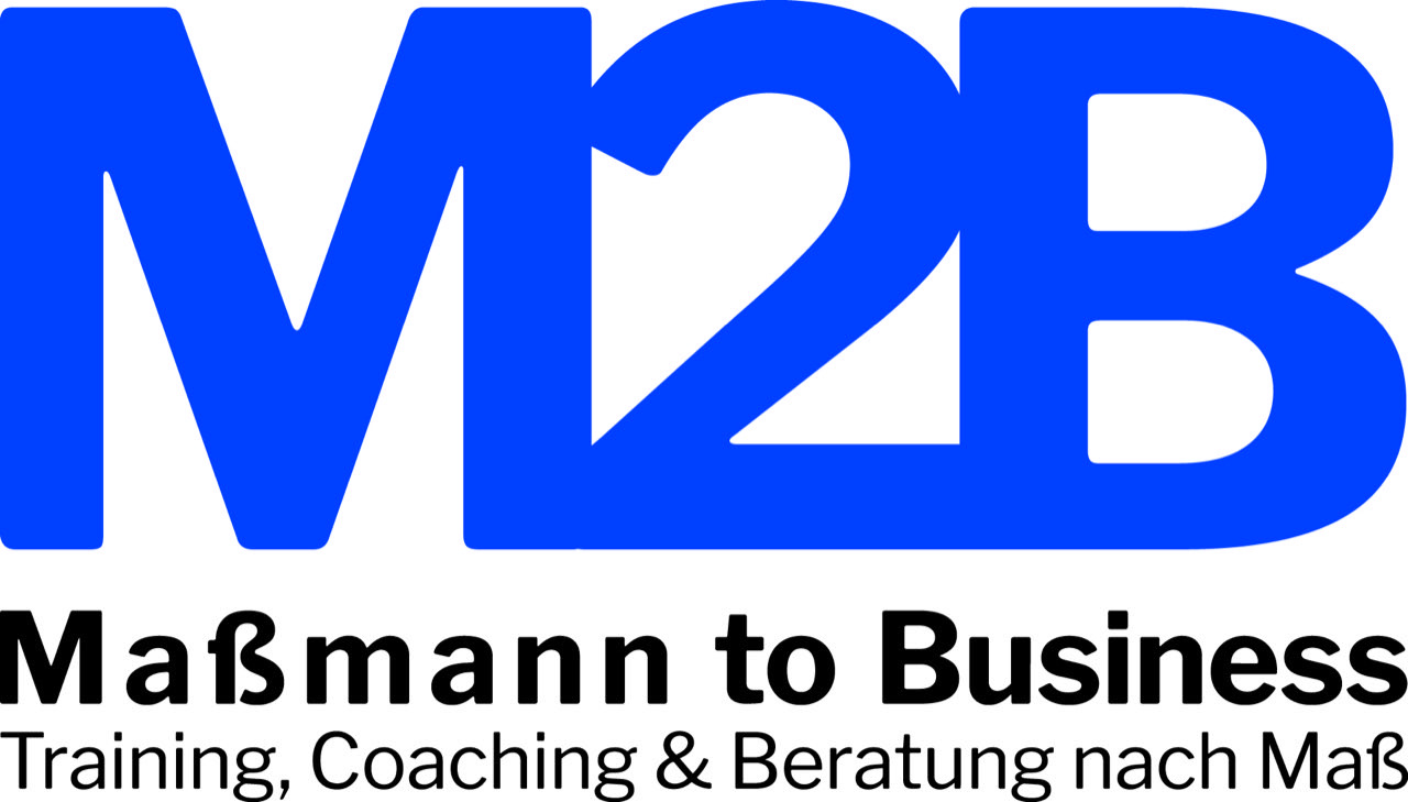 Maßmann to Business