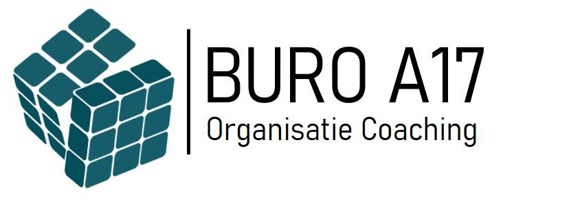 BURO A17