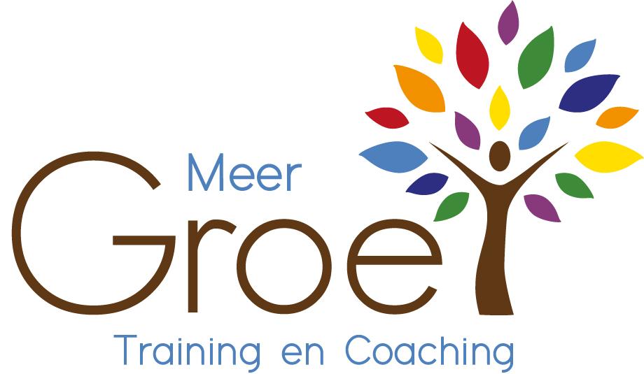 Meer groei training en coaching