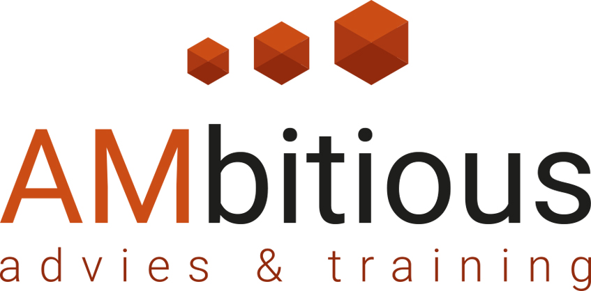 AMbitious Advies & Training