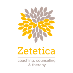 Zetetica Coaching, Counseling & Therapy