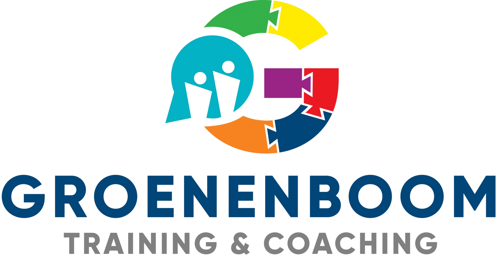 Groenenboom Training & Coaching
